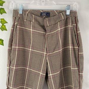 Abercrombie dress pants
